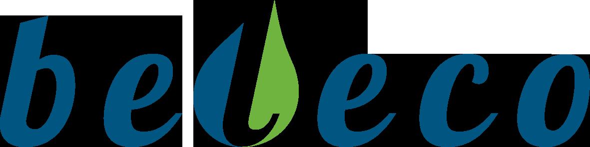 beleco-logotyp-pantone-png