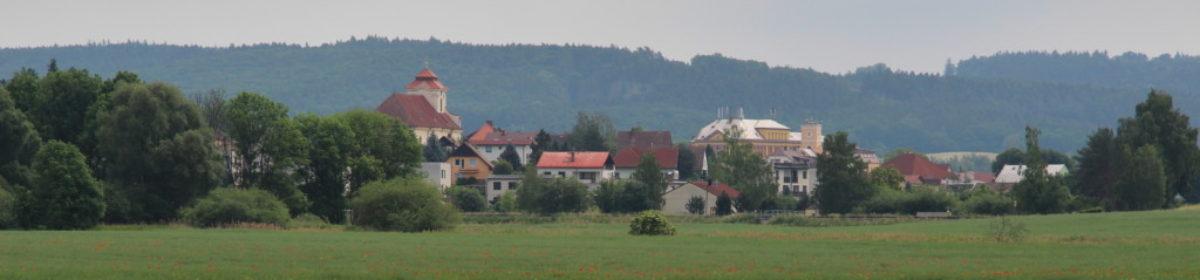 Bousovsko