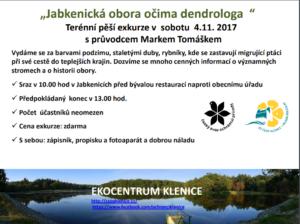 Pozvánka_Jabkenice