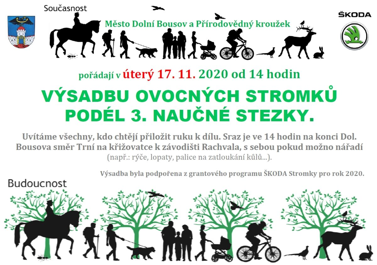 cropped-sazeni_stromy.jpg